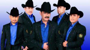 Muere uno de los fundadores de Los Tucanes de Tijuana