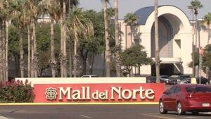 Desmiente Mall del Norte cierre de sus instalaciones