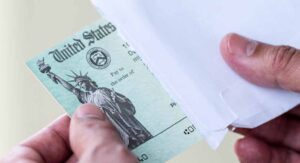 Cómo es el nuevo plan de ayuda económica en EEUU
