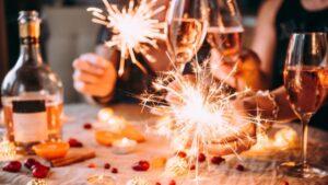 Los 10 rituales favoritos para recibir prosperidad en el año 2021