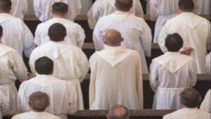 Mueren 30 sacerdotes por coronavirus en Puebla