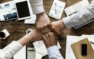 Crece el interés por las coberturas extendidas en los seguros para empresas
