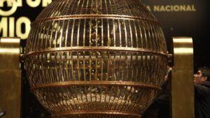 Suspende Lotería Nacional sorteos magnos de 24 y 31 de diciembre