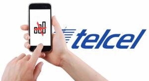Telcel presenta fallas en sus líneas telefónicas e internet por apagón