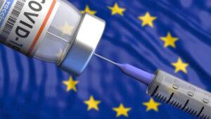 """""""Las cuentas no cuadran"""": Comienza de forma desigual vacunación masiva en la Unión Europea"""