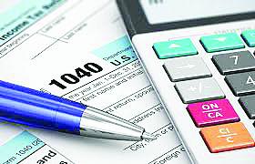 Conozca sus derechos importantes ante IRS
