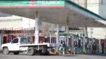 Detienen a dos empleados de una gasolinera por abuso sexual a su compañera