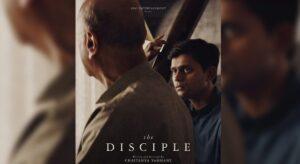 Alfonso Cuarón de vuelta a Netflix con 'The Disciple'