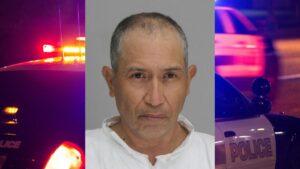 Asesina a indigentes con un mazo en Dallas; ya fue detenido