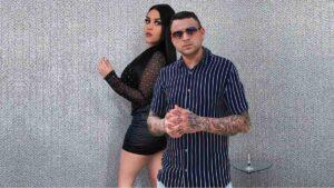 Diana Estrada relata que fue abusada en fiesta por youtubers: VIDEO