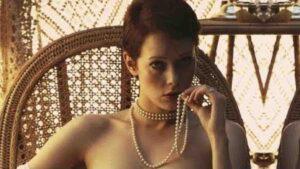 Emanuelle así luce la protagonista 45 años después: FOTOS