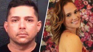 Enfermero de Laredo recibe acusación formal por muerte de su esposa