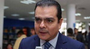 Engorda Rivas nómina y sin Policía Municipal