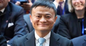 """Jack Ma, el multimillonario dueño de Alibaba, ¿""""desaparecido"""" tras roces con su Gobierno?"""