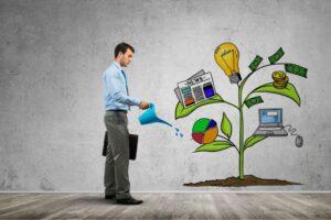 3 ideas de negocios rentables para el 2021