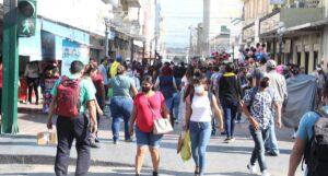 ¿Sabes cuántas personas viven en Tamaulipas? Aquí te lo decimos