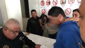 Violador serial de Saltillo es sentenciado a 30 años de cárcel