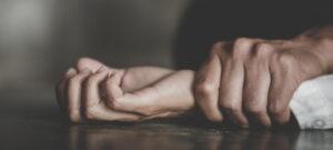 Abusó sexualmente y estranguló  a su madre de 72 años en Morelos