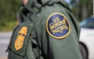 Agente de Patrulla Fronteriza es acusado de abusar de menores