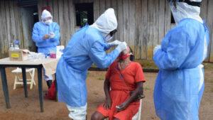 ¿Qué tanto se conoce sobre la nueva variante del coronavirus encontrada en Brasil?