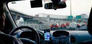 Pasajero asesina a chofer de Uber en Texas, quería asaltarlo