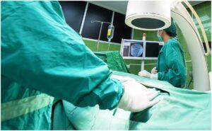 Aumenta contratación de seguro de gastos médicos durante pandemia