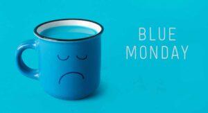 Mañana es el 'Blue Monday', ¿Por qué lo consideran el día más triste del año?