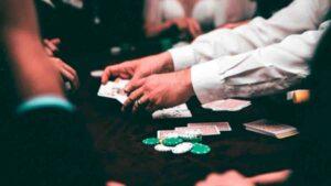 Casinos en Tamaulipas: la promesa de impulsar la economía