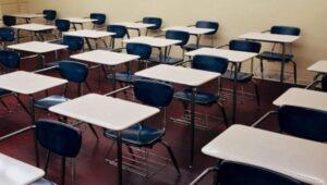 Cerrarán 20 mil escuelas privadas de México tras deserción por pandemia