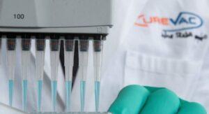 Cofepris aprueba Fase 3 de vacuna alemana CureVac