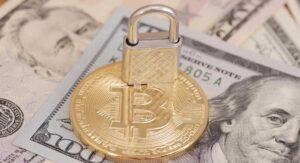 Invierte 240 millones de dólares en bitcoins y olvida su contraseña; está a punto de perderlos