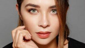 Daniela Luján revela haber sido víctima de acoso