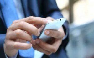 ¿Cómo un mercado móvil en constante crecimiento significa que los sitios se adaptan rápidamente?