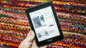 Amazon es demandada por inflar precios de libros electrónicos