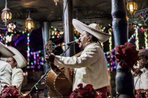 Día del Mariachi: celébralo con este playlist y concierto en línea