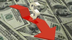 Regalo de Día de Reyes: Dólar en México cotiza abajo de 20 pesos