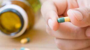 ¡ALERTA! Jóvenes usan este medicamento de botiquín como droga