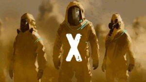 """""""Enfermedad X"""" la próxima amenaza para la humanidad:  OMS"""