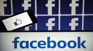 Facebook eliminará el botón 'Me gusta' de las páginas