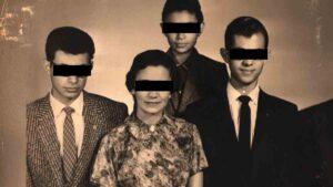 La historia de los Pruneda la familia más temida de Nuevo Laredo: VIDEO
