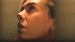 'Fragmentos de una mujer' llega a Netflix y sorprende a audencia: VIDEO