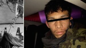 Mata a golpes a su hijastro de 5 años y violar a la hijastra, de 4