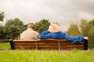 IMSS: Ya podrás jubilarte con 60 años y 750 semanas cotizadas