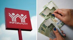 ¿Aumento del salario mínimo afectará créditos de vivienda?; Infonavit responde