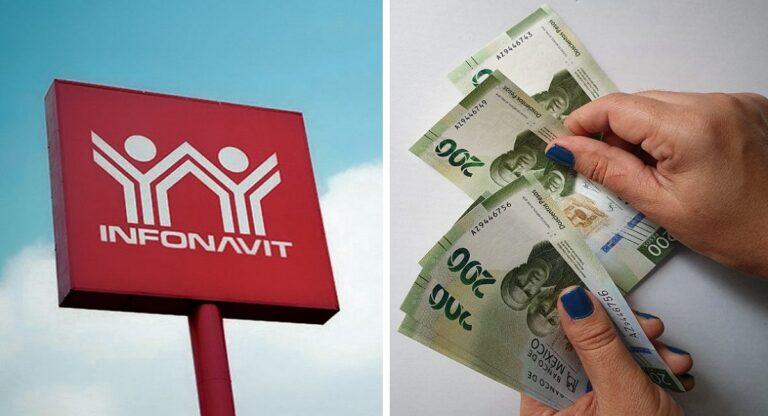 infonavit-pagos-credito-salario-minimo