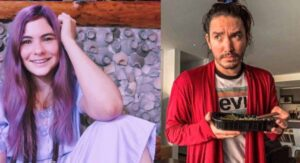 Ixpanea acusa a Yayo Gutiérrez de abuso con videos de ella