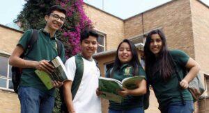 Becas Benito Juárez: reglas para beneficiarios en el 2021