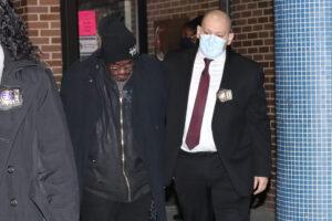 Arrestan a asesino de ancianas, aterrorizó vecindario en Brooklyn