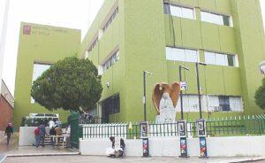 Aumenta el IMSS camas para Covid
