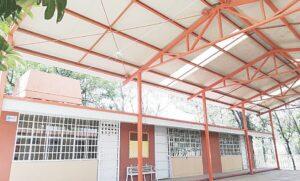 Golpea Covid-19 a maestros en Nuevo Laredo; han fallecido 21
